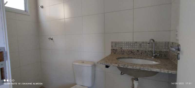 WhatsApp Image 2021-06-18 at 1 - Apartamento 1 quarto para alugar Itatiba,SP - R$ 1.250 - VIAP10005 - 6