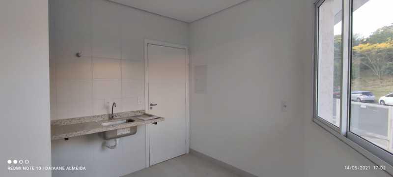 WhatsApp Image 2021-06-18 at 1 - Apartamento 1 quarto para alugar Itatiba,SP - R$ 1.250 - VIAP10005 - 1