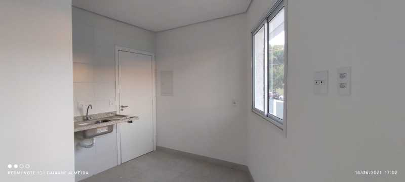 WhatsApp Image 2021-06-18 at 1 - Apartamento 1 quarto para alugar Itatiba,SP - R$ 1.250 - VIAP10005 - 7