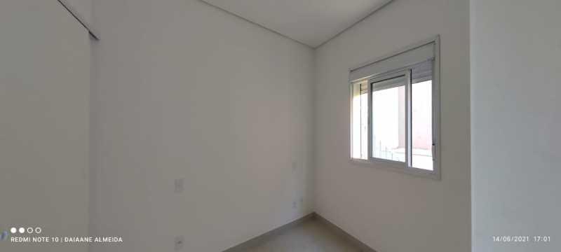 WhatsApp Image 2021-06-18 at 1 - Apartamento 1 quarto para alugar Itatiba,SP - R$ 1.250 - VIAP10005 - 8