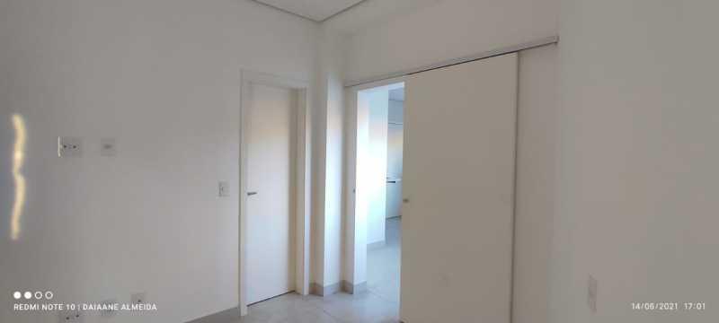 WhatsApp Image 2021-06-18 at 1 - Apartamento 1 quarto para alugar Itatiba,SP - R$ 1.250 - VIAP10005 - 9