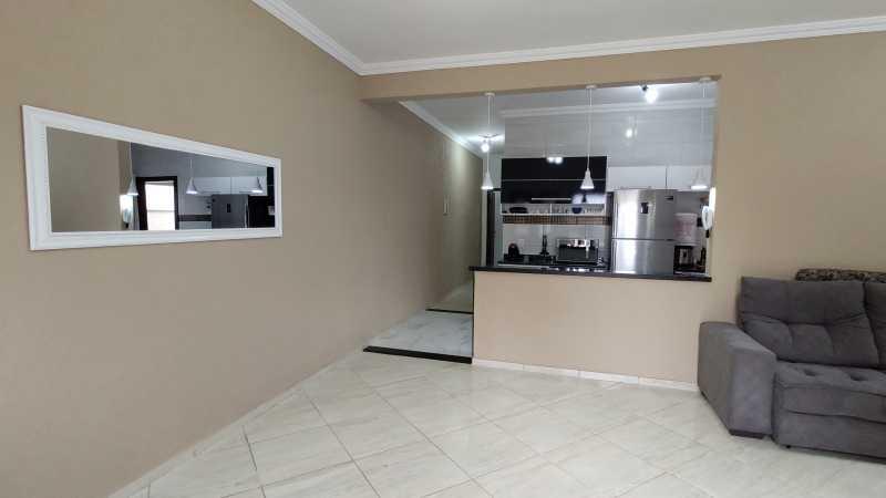 IMG_20210619_085706290 - Casa 2 quartos à venda Itatiba,SP - R$ 365.000 - VICA20025 - 3