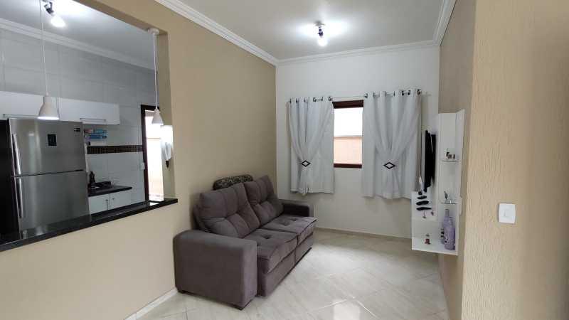 IMG_20210619_085723163 - Casa 2 quartos à venda Itatiba,SP - R$ 365.000 - VICA20025 - 4