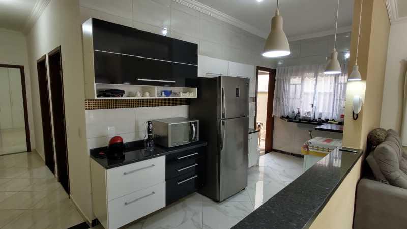 IMG_20210619_085730931_HDR - Casa 2 quartos à venda Itatiba,SP - R$ 365.000 - VICA20025 - 5