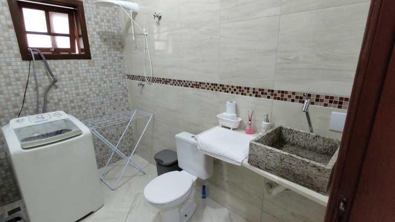 IMG_20210619_085749152 - Casa 2 quartos à venda Itatiba,SP - R$ 365.000 - VICA20025 - 6