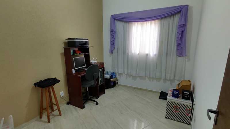 IMG_20210619_085824019_HDR - Casa 2 quartos à venda Itatiba,SP - R$ 365.000 - VICA20025 - 7