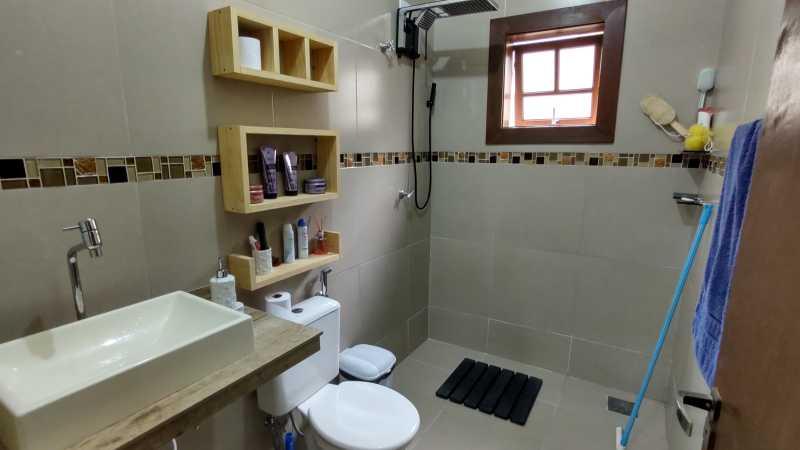 IMG_20210619_085848701_HDR - Casa 2 quartos à venda Itatiba,SP - R$ 365.000 - VICA20025 - 8