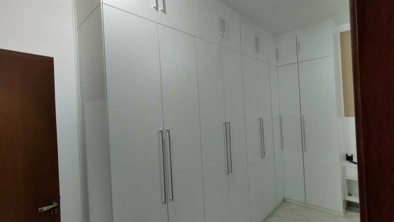 IMG_20210619_085858169_HDR - Casa 2 quartos à venda Itatiba,SP - R$ 365.000 - VICA20025 - 9