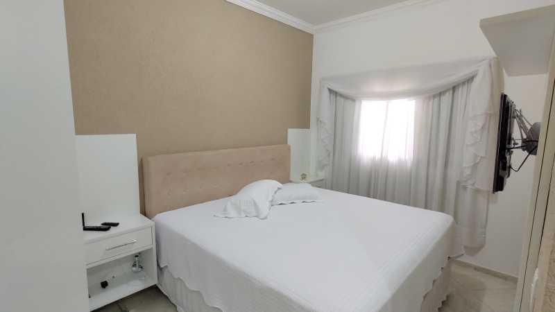 IMG_20210619_085903819 - Casa 2 quartos à venda Itatiba,SP - R$ 365.000 - VICA20025 - 10