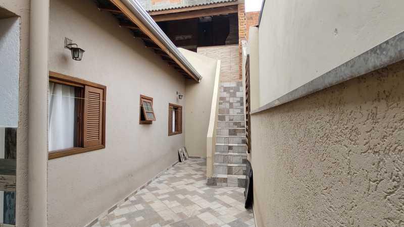 IMG_20210619_085953825 - Casa 2 quartos à venda Itatiba,SP - R$ 365.000 - VICA20025 - 12
