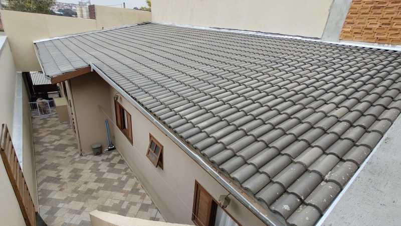 IMG_20210619_090011582 - Casa 2 quartos à venda Itatiba,SP - R$ 365.000 - VICA20025 - 13