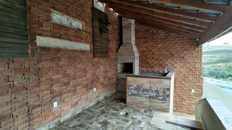 IMG_20210619_090040809_HDR - Casa 2 quartos à venda Itatiba,SP - R$ 365.000 - VICA20025 - 14