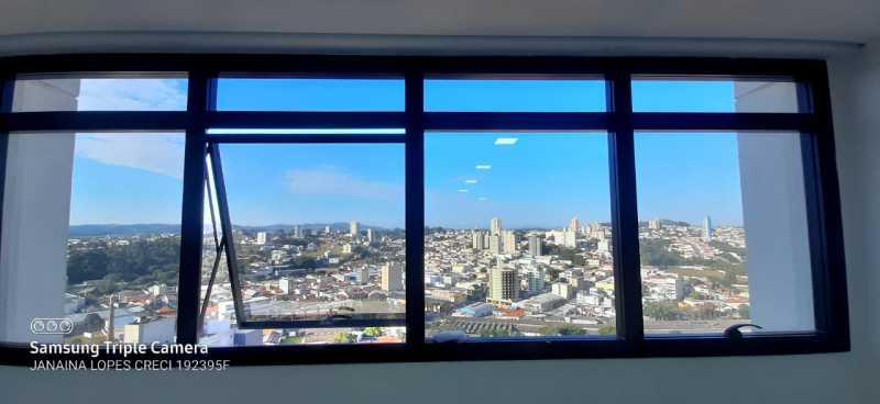 2 - Apartamento para alugar Itatiba,SP - R$ 1.691 - VIAP00013 - 6