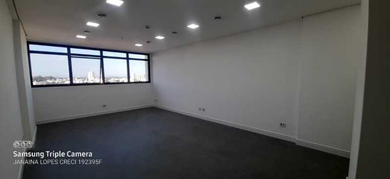 3 - Apartamento para alugar Itatiba,SP - R$ 1.691 - VIAP00013 - 3