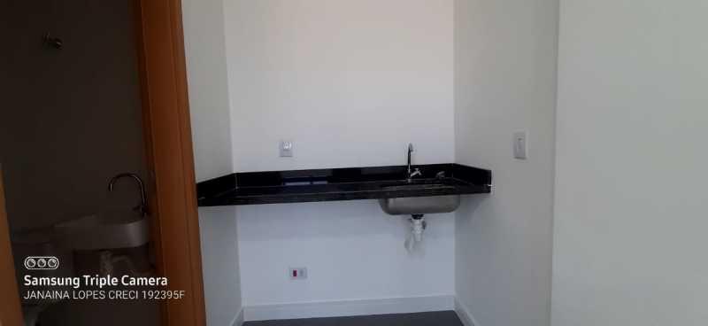 5 - Apartamento para alugar Itatiba,SP - R$ 1.691 - VIAP00013 - 8