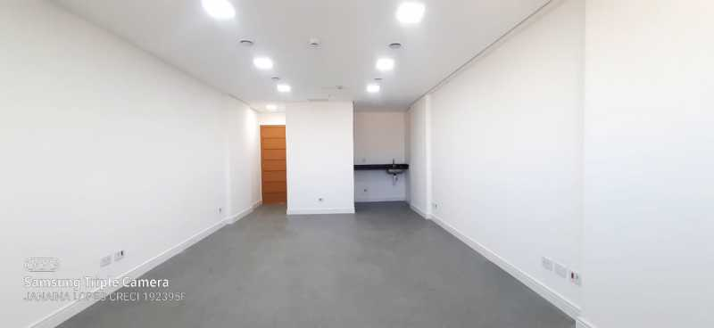 6 - Apartamento para alugar Itatiba,SP - R$ 1.691 - VIAP00013 - 1