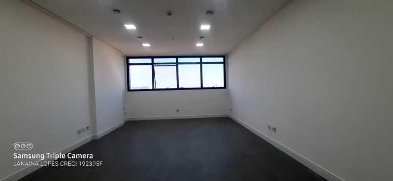 7 - Apartamento para alugar Itatiba,SP - R$ 1.691 - VIAP00013 - 4