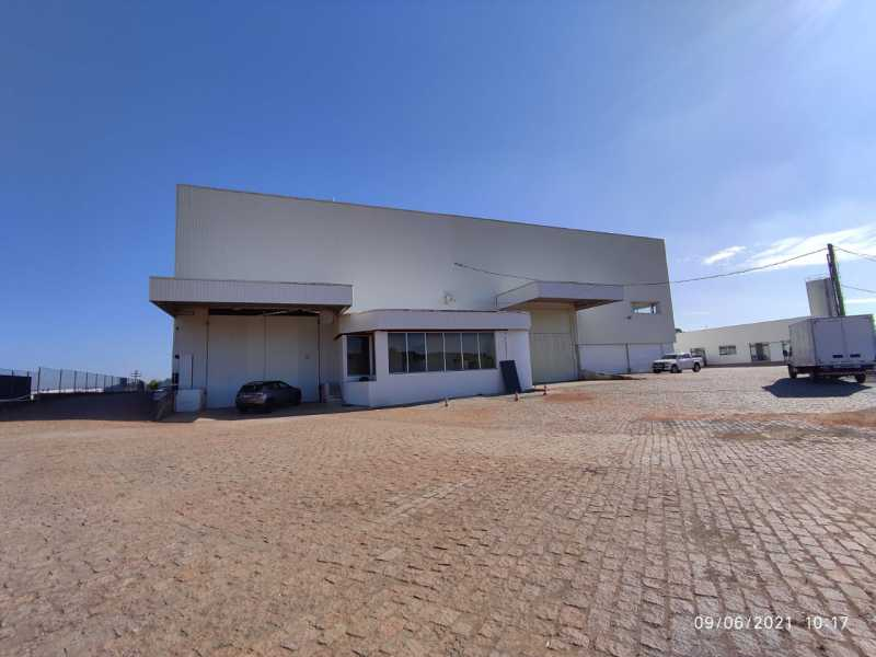 WhatsApp Image 2021-06-09 at 1 - Galpão 6958m² para alugar Itatiba,SP - R$ 146.200 - VIGA00009 - 20