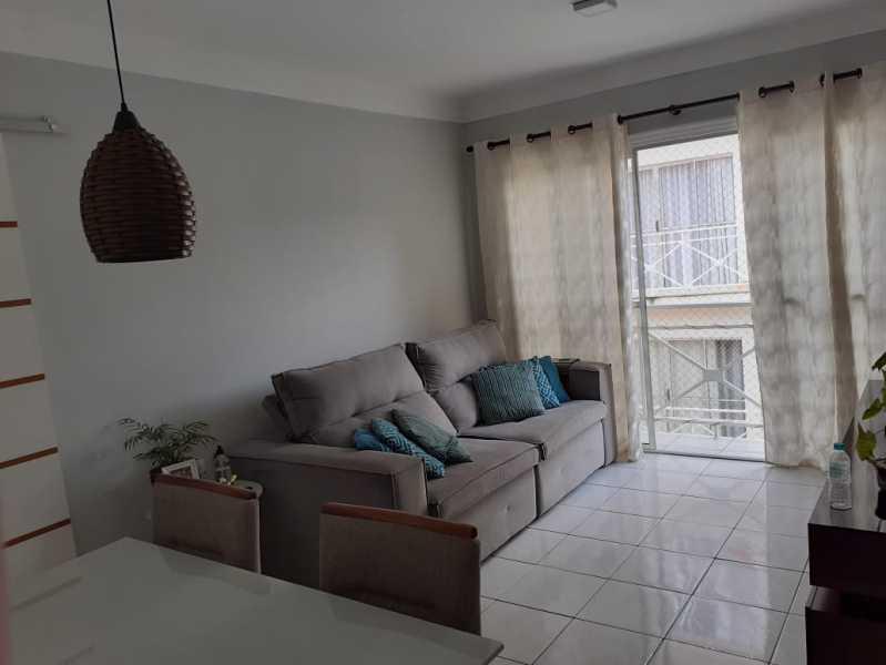 WhatsApp Image 2021-06-22 at 1 - Apartamento 3 quartos à venda Itatiba,SP - R$ 255.000 - VIAP30013 - 3