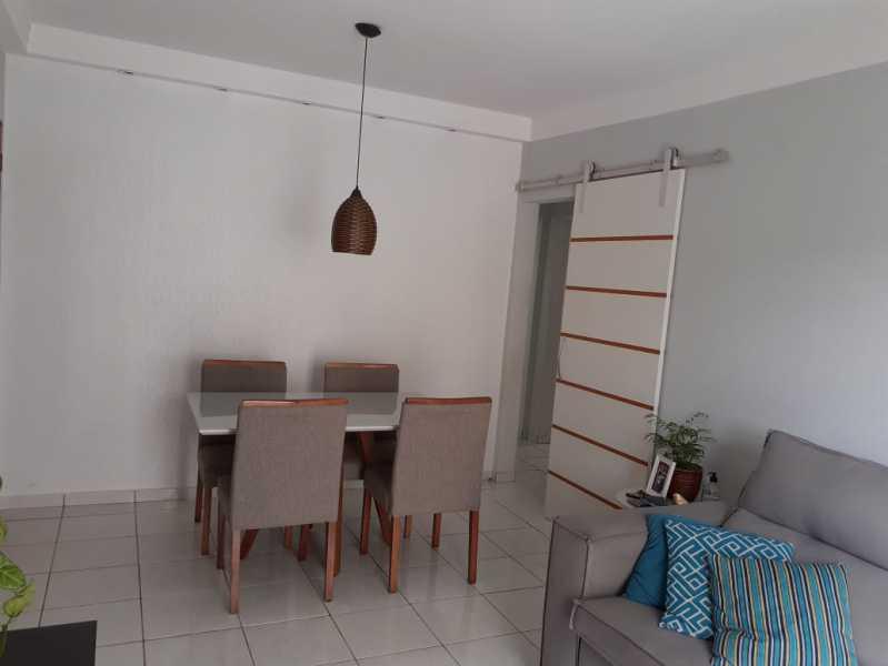 WhatsApp Image 2021-06-22 at 1 - Apartamento 3 quartos à venda Itatiba,SP - R$ 255.000 - VIAP30013 - 5