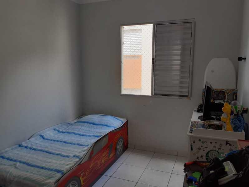 WhatsApp Image 2021-06-22 at 1 - Apartamento 3 quartos à venda Itatiba,SP - R$ 255.000 - VIAP30013 - 6