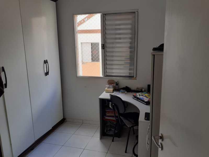 WhatsApp Image 2021-06-22 at 1 - Apartamento 3 quartos à venda Itatiba,SP - R$ 255.000 - VIAP30013 - 7