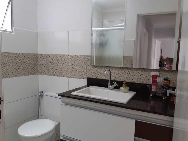 WhatsApp Image 2021-06-22 at 1 - Apartamento 3 quartos à venda Itatiba,SP - R$ 255.000 - VIAP30013 - 10