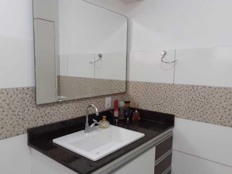 WhatsApp Image 2021-06-22 at 1 - Apartamento 3 quartos à venda Itatiba,SP - R$ 255.000 - VIAP30013 - 11