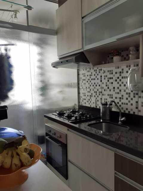 WhatsApp Image 2021-06-22 at 1 - Apartamento 3 quartos à venda Itatiba,SP - R$ 255.000 - VIAP30013 - 12