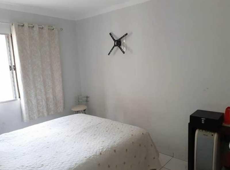 WhatsApp Image 2021-06-22 at 1 - Apartamento 3 quartos à venda Itatiba,SP - R$ 255.000 - VIAP30013 - 13
