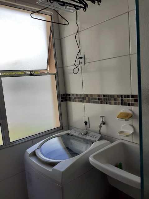 WhatsApp Image 2021-06-22 at 1 - Apartamento 3 quartos à venda Itatiba,SP - R$ 255.000 - VIAP30013 - 14