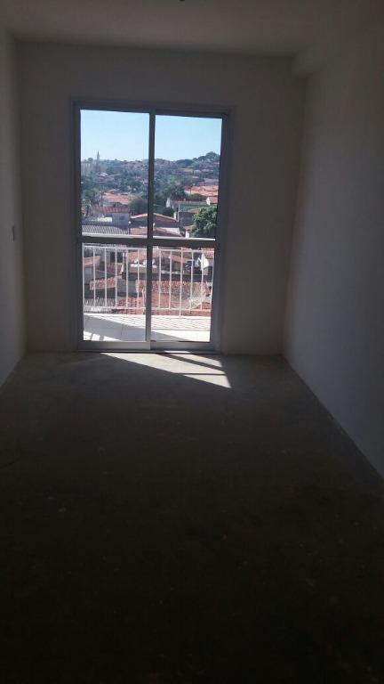FOTO1 - Apartamento 2 quartos à venda Itatiba,SP - R$ 264.000 - AP0677 - 3