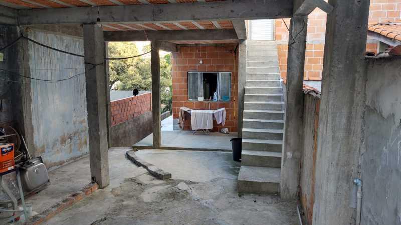 WhatsApp Image 2021-06-21 at 0 - Casa 6 quartos à venda Itatiba,SP - R$ 320.000 - VICA60002 - 5