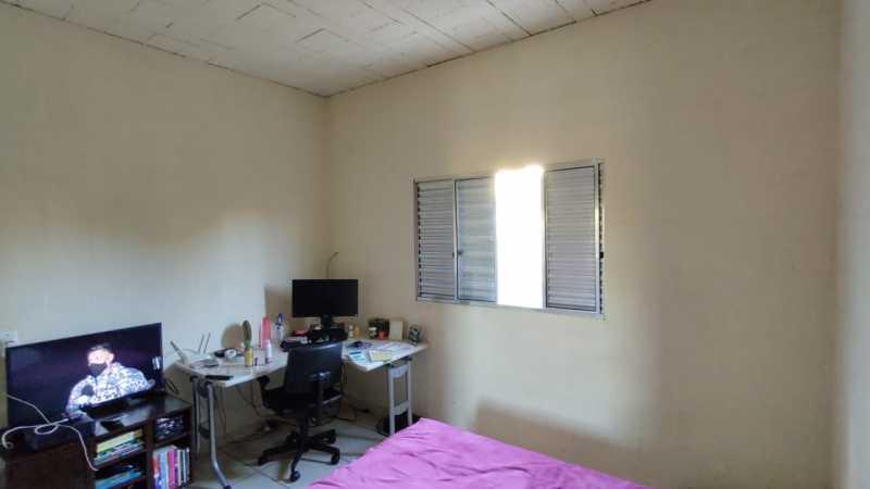 WhatsApp Image 2021-06-21 at 0 - Casa 6 quartos à venda Itatiba,SP - R$ 320.000 - VICA60002 - 6
