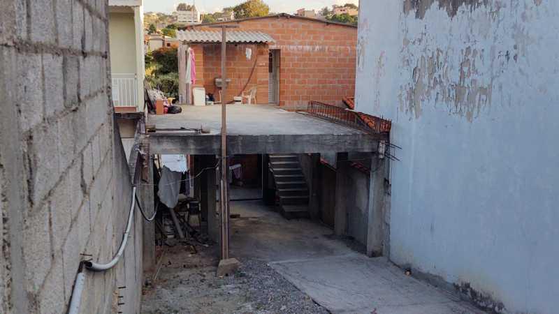 WhatsApp Image 2021-06-21 at 0 - Casa 6 quartos à venda Itatiba,SP - R$ 320.000 - VICA60002 - 12