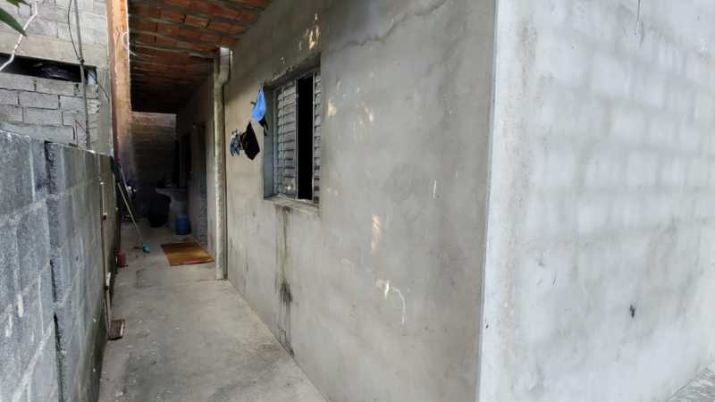 WhatsApp Image 2021-06-21 at 0 - Casa 6 quartos à venda Itatiba,SP - R$ 320.000 - VICA60002 - 14