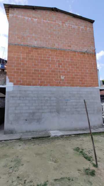 WhatsApp Image 2021-06-21 at 0 - Casa 6 quartos à venda Itatiba,SP - R$ 320.000 - VICA60002 - 3