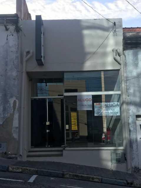 354924dc-7d83-4764-9042-754034 - Loja 179m² à venda Itatiba,SP Centro - R$ 700.000 - VILJ00012 - 1