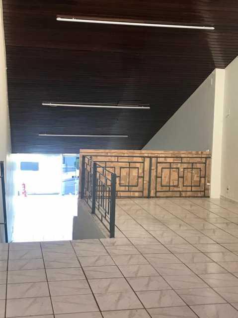 28b0e081-252d-4ea5-a4a5-d9d61b - Loja 179m² à venda Itatiba,SP Centro - R$ 700.000 - VILJ00012 - 6