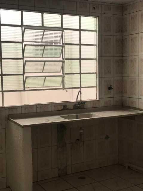 67dd10e7-4dfb-417f-876f-9d422d - Loja 179m² à venda Itatiba,SP Centro - R$ 700.000 - VILJ00012 - 11