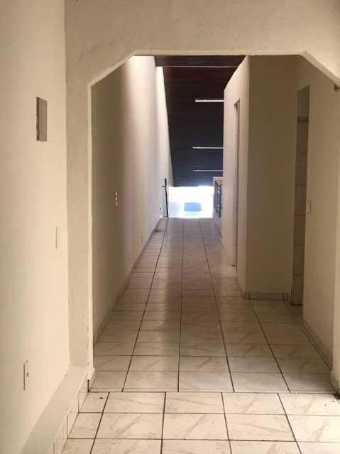 346adb0e-5ea5-4620-a8a7-accb2e - Loja 179m² à venda Itatiba,SP Centro - R$ 700.000 - VILJ00012 - 9