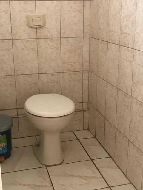 b1e8501b-953e-4dc7-8428-b67acb - Loja 179m² à venda Itatiba,SP Centro - R$ 700.000 - VILJ00012 - 14