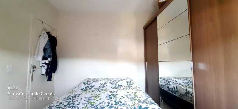 7 - Apartamento 2 quartos para venda e aluguel Itatiba,SP - R$ 230.000 - VIAP20044 - 10