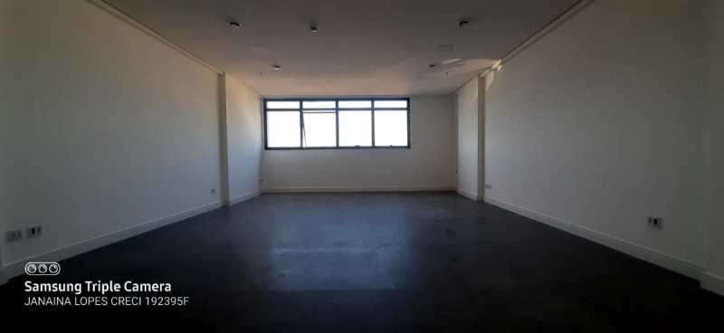5 - Sala Comercial 57m² para alugar Itatiba,SP - R$ 2.160 - VISL00018 - 1