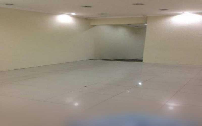 8bc2b366-1a5a-438c-85e4-4b2b28 - Loja 284m² para venda e aluguel São Paulo,SP - R$ 1.700.000 - VILJ00013 - 3