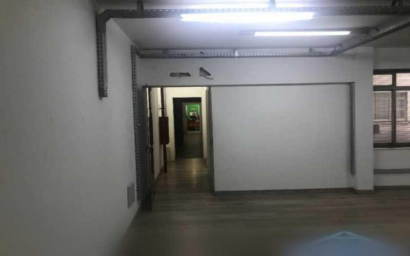 124efc49-d568-4b9d-b86f-17ca76 - Loja 284m² para venda e aluguel São Paulo,SP - R$ 1.700.000 - VILJ00013 - 7