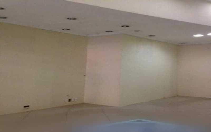 9616f616-c167-43a6-8a16-d71e97 - Loja 284m² para venda e aluguel São Paulo,SP - R$ 1.700.000 - VILJ00013 - 8
