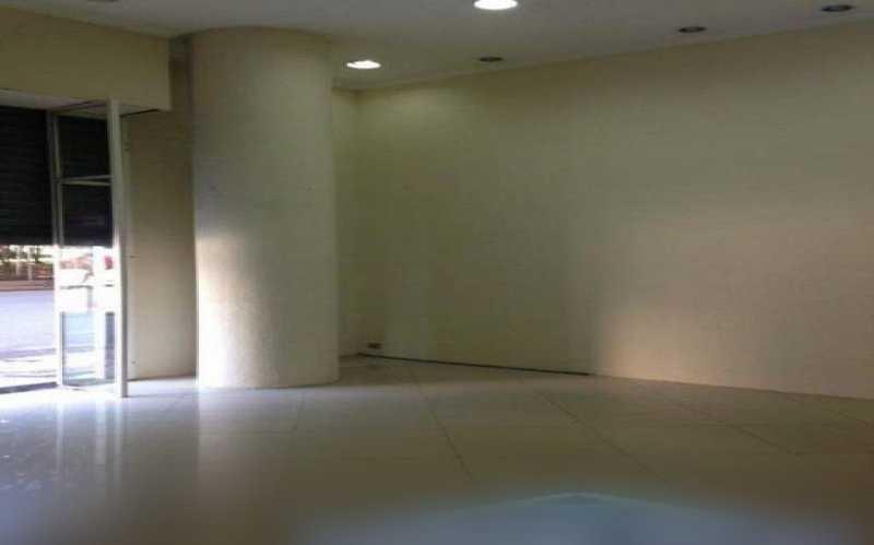 b7b193db-f157-4157-9e35-85c48f - Loja 284m² para venda e aluguel São Paulo,SP - R$ 1.700.000 - VILJ00013 - 10
