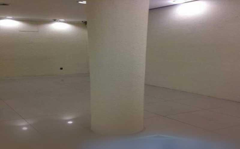 c693bb66-bde2-4736-9b73-8cafc6 - Loja 284m² para venda e aluguel São Paulo,SP - R$ 1.700.000 - VILJ00013 - 9