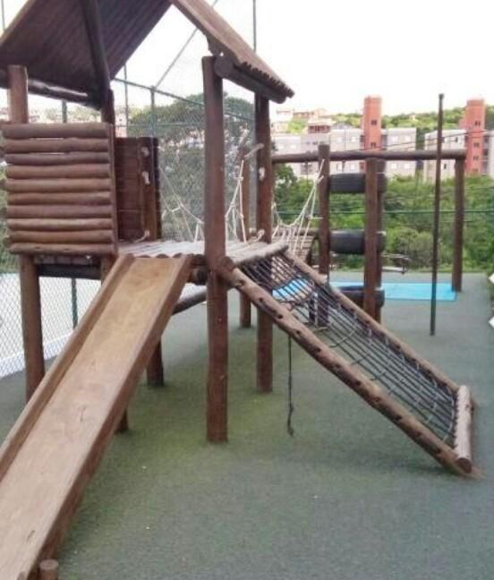 FOTO11 - Apartamento 2 quartos à venda Valinhos,SP - R$ 195.000 - AP0680 - 13